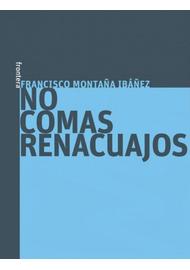NO-COMAS-RENACUAJOS