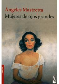 MUJERES-DE-OJOS-GRANDES