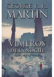 VIAJEROS-DE-LA-NOCHE