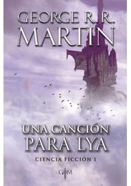 UNA-CANCION-PARA-LYA