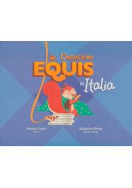 DETECTIVE-EQUIS-EN-ITALIA