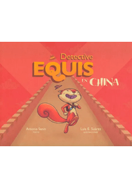 DETECTIVE-EQUIS-EN-CHINA