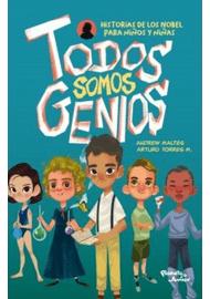 TODOS-SOMOS-GENIOS