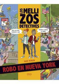 LOS-MELLIZOS-DETECTIVES-ROBO-EN-NUEVA-YORK