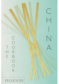 CHINA-THE-COOKBOOK