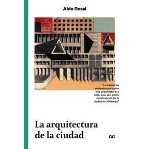 LA-ARQUITECTURA-DE-LA-CIUDAD