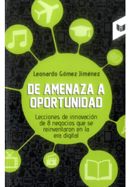 DE-AMENAZA-A-OPRTUNIDAD