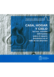CASA-HOGAR-Y-CIELO