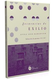 SECUENCIAS-DE-EXILIO