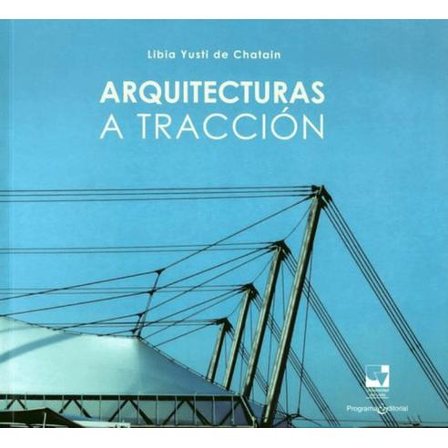 ARQUITECTURAS-A-TRACCION