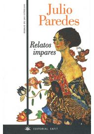 RELATOS-IMPARES