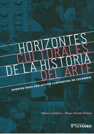 HORIZONTES-CULTURALES-DE-LA-HISTORIA-DEL-ARTE