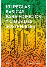 101-REGLAS-BASICAS-PARA-EDIFICIOS-Y-CIUDADES-SOSTENIBLES