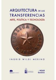 ARQUITECTURA-DE-LAS-TRANSFERENCIAS