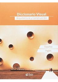 DICCIONARIO-VISUAL-ARQUITECTURA-Y-CONSTRUCCION