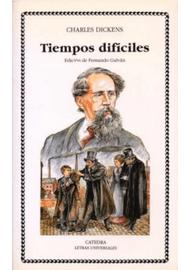 TIEMPOS-DIFICILES