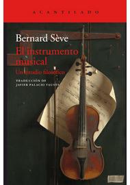 EL-INSTRUMENTO-MUSICAL