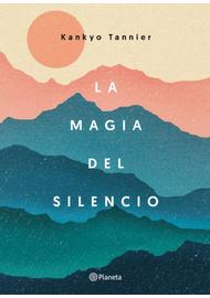 LA-MAGIA-DEL-SILENCIO