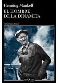 EL-HOMBRE-DE-LA-DINAMITA