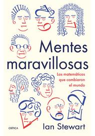 MENTES-MARAVILLOSAS