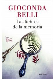 LAS-FIEBRES-DE-LA-MEMORIA