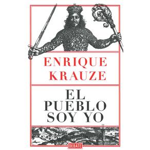 EL-PUEBLO-SOY-YO