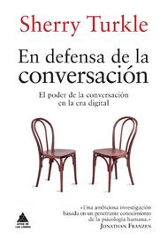 EN-DEFENSA-DE-LA-CONVERSACION