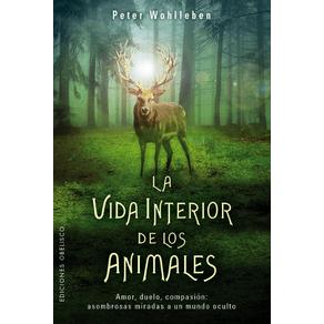 LA-VIDA-INTERIOR-DE-LOS--ANIMALES