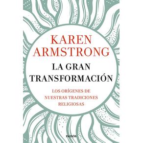 LA-GRAN-TRANSFORMACION