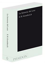 HISTORIA-DEL-ARTE-BOLSILLO