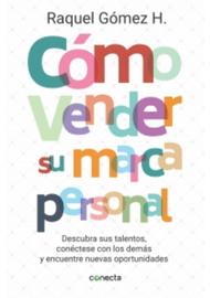 COMO-VENDER-SU-MARCA-PERSONAL