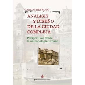 ANALISIS-Y-DISEÑO-DE-LA-CIUDAD-COMPLEJA