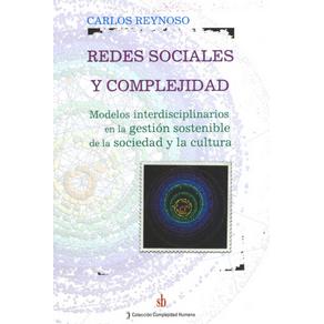 REDES-SOCIALES-Y-COMPLEJIDAD