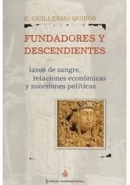 FUNDADORES-Y-DESCENDIENTES