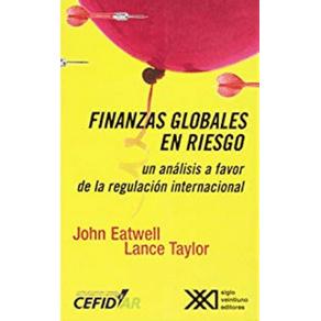 FINANZAS-GLOBALES-EN-RIESGO