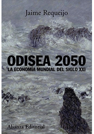 ODISEA-2050-LA-ECONOMIA-MUNDIAL-DEL-SIGLO-XXI