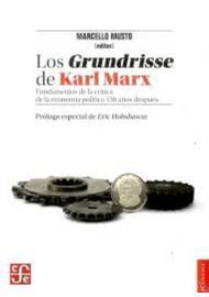 LOS-GRUNDRISSE-DE-KARL-MARX