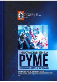 INNOVACION-EN-LA-PYME-EXPERIENCIAS-Y-APORTES-DE-INVESTIGACION
