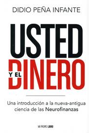 USTED-Y-EL-DINERO