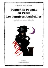 PEQUEÑOS-POEMAS-EN-PROSA