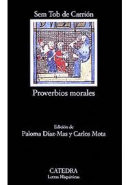PROVERBIOS-MORALES