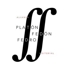 FEDON-FEDRO