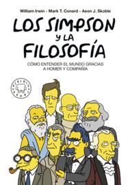 LOS-SIMPSON-Y-LA-FILOSOFIA