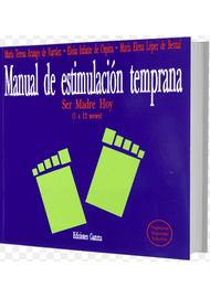 MANUAL-DE-ESTIMULACION-TEMPRANA-1