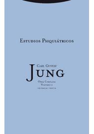 ESTUDIOS-PSIQUIATRICOS-OBRA-COMPLETA-VOLUMEN-1