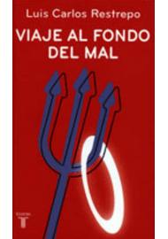 VIAJE-AL-FONDO-DEL-MAL