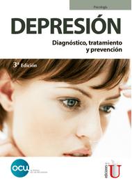DEPRESION-DIAGNOSTICO-TRATAMIENTO-Y-PREVENCION