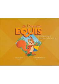 DETECTIVE-EQUIS