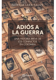 ADIOS-A-LA-GUERRA