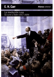 LA-REVOLUCION-RUSA